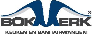 bokmerk-logo-met-onderschrift